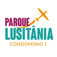 Logotipo Empreendimento Parque Lusitânia - Condomínio I   Apartamentos à venda   Tenda.com.br
