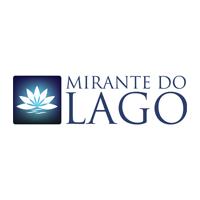 Logotipo Empreendimento Mirante do Lago   Apartamentos à venda   Tenda.com.br
