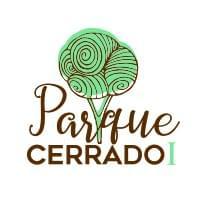 Logotipo Empreendimento Parque Cerrado I | Apartamentos à venda | Tenda.com.br