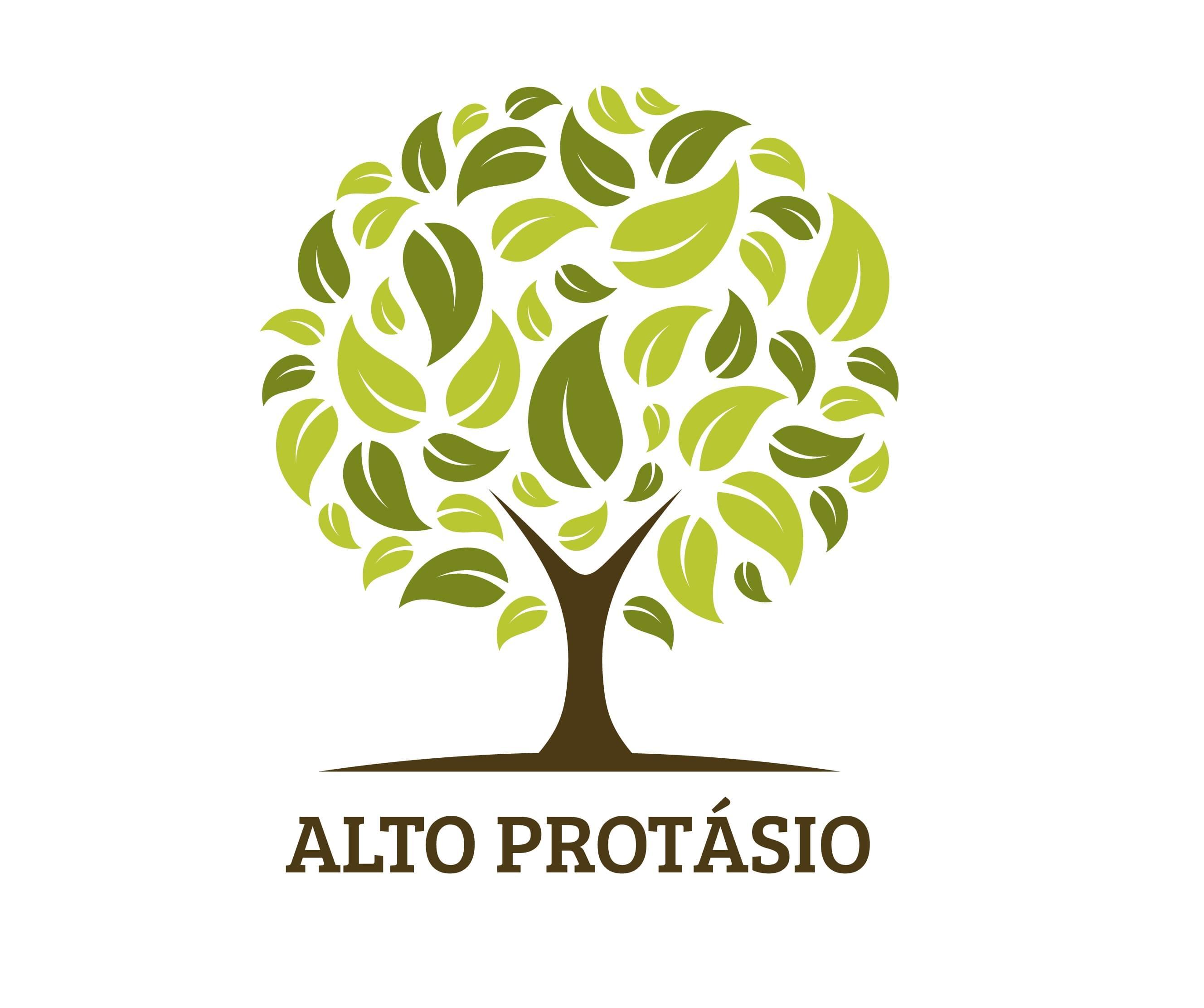 Logo do Alto Protásio | Apartamento Minha Casa Minha Vida | Tenda.com