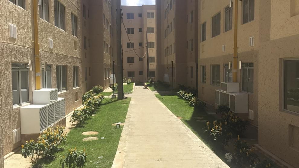 Apartamento à venda em Residencial Vida Leve | Rio de Janeiro | RJ | foto 6 | tenda.com