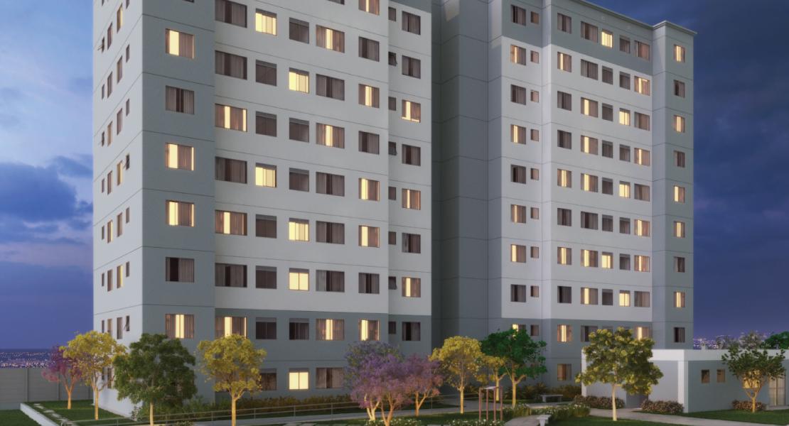Apartamento à venda em Vivere | São Paulo | SP | foto 1 | tenda.com