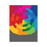 Logotipo Empreendimento Vivere | Apartamentos à venda | Tenda.com.br