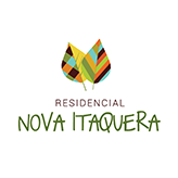 Logo do Residencial Nova Itaquera | Apartamento Minha Casa Minha Vida | Tenda.com