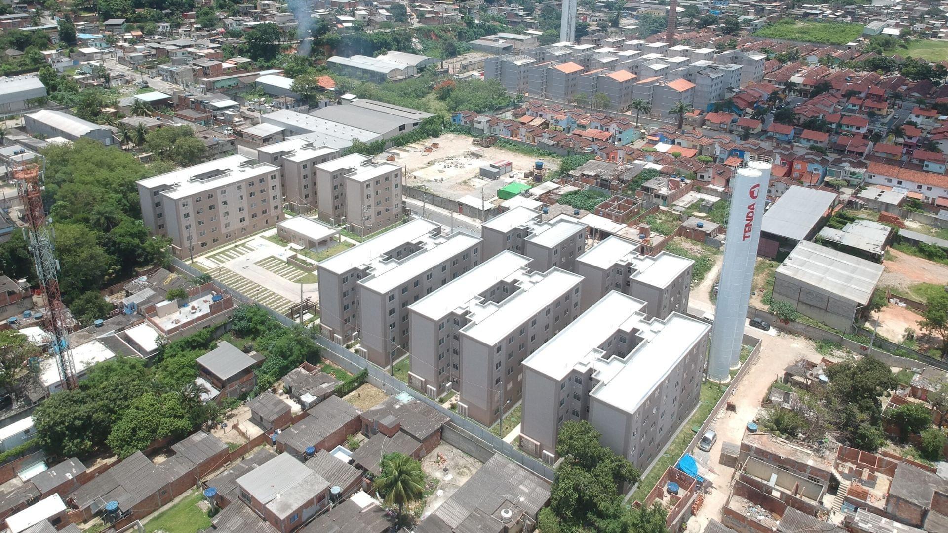 Apartamento à venda em Estação da Luz | Mesquita | RJ | foto 6 | tenda.com
