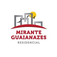 Logo do Residencial Mirante Guaianazes   Apartamento Minha Casa Minha Vida   Tenda.com