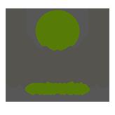 Logo do Reserva Premium | Apartamento Minha Casa Minha Vida | Tenda.com