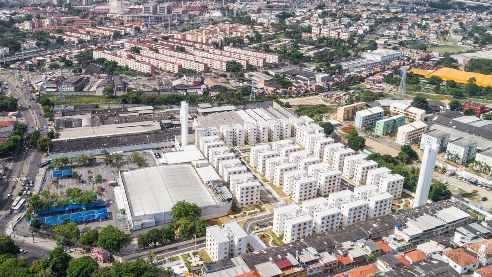 Apartamento à venda em Residencial Avenida   Rio de Janeiro   RJ   foto 3   tenda.com