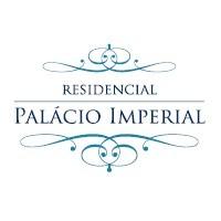 Logo do Residencial Palácio Imperial | Apartamento Minha Casa Minha Vida | Tenda.com