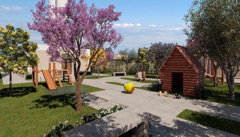 Apartamento à venda em Belo Horto | Salvador | BA | foto 2 | tenda.com
