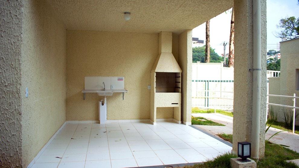 Apartamento à venda em Residencial das Laranjeiras | São Paulo | SP | foto 2 | tenda.com