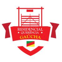 Logo do Residencial Querência Gaúcha   Apartamento Minha Casa Minha Vida   Tenda.com