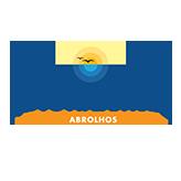 Logo do Residencial Novo Atlântico Condominio Abrolhos | Apartamento Minha Casa Minha Vida | Tenda.com