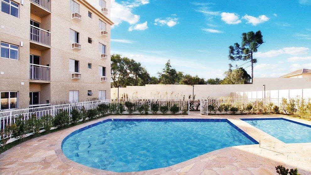 Apartamento à venda em Fit Giardino | Caxias do Sul | RS | foto 3 | tenda.com