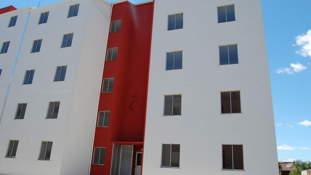 Apartamento à venda em Residencial Bartolomeu de Gusmão | Novo Hamburgo | RS | foto 5 | tenda.com