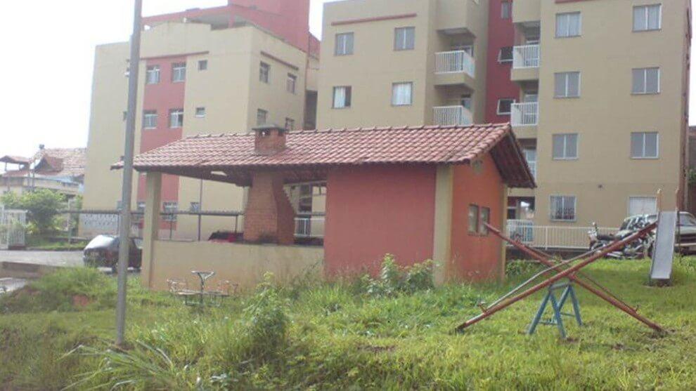 Apartamento à venda em Residencial Balneário do Vale   CONTAGEM   MG   foto 3   tenda.com