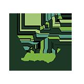 Logotipo Empreendimento Reserva do Conde | Apartamentos à venda | Tenda.com.br