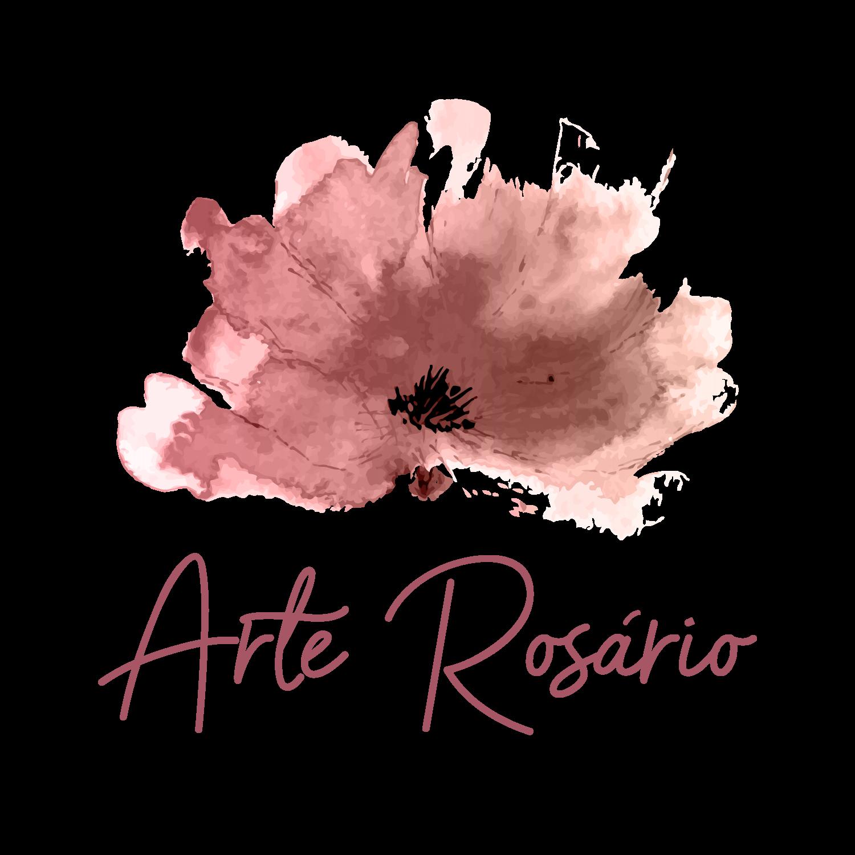 Logotipo Empreendimento Arte Rosário | Apartamentos à venda | Tenda.com.br