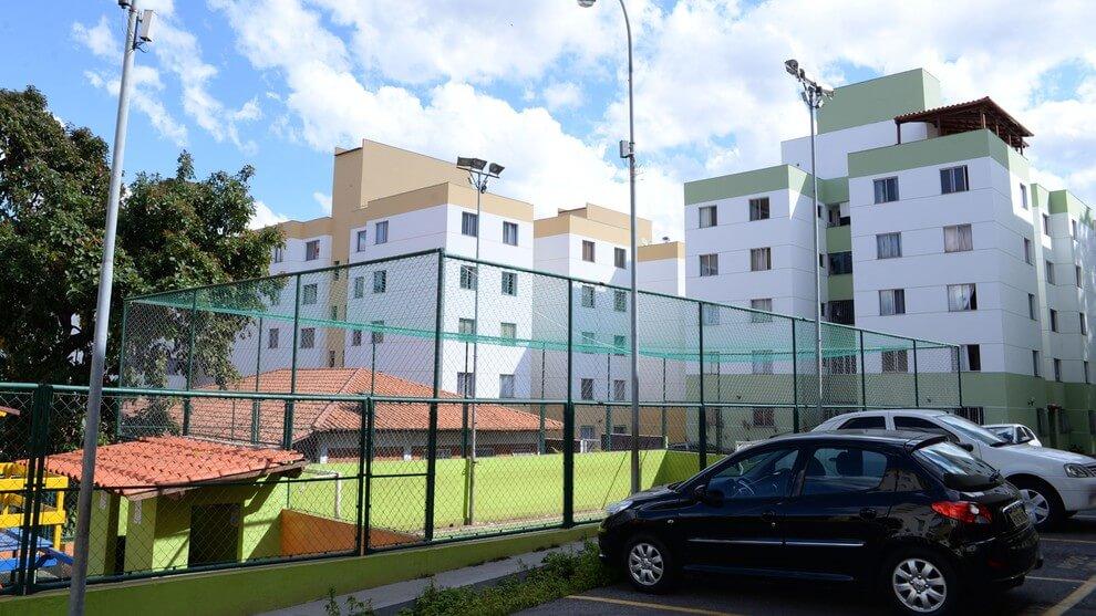 Apartamento à venda em Residencial Betânia Park | Belo Horizonte | MG | foto 6 | tenda.com