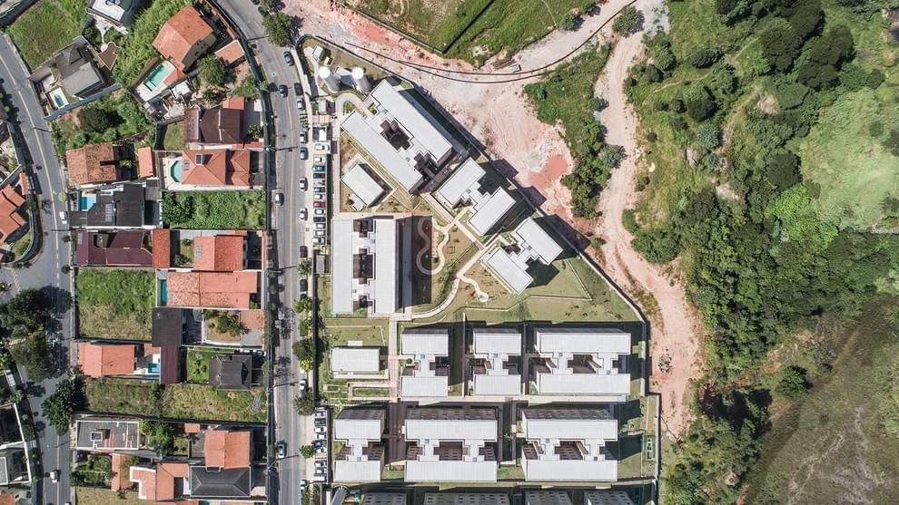 Apartamento à venda em Residencial Ágata | São Paulo | SP | foto 1 | tenda.com