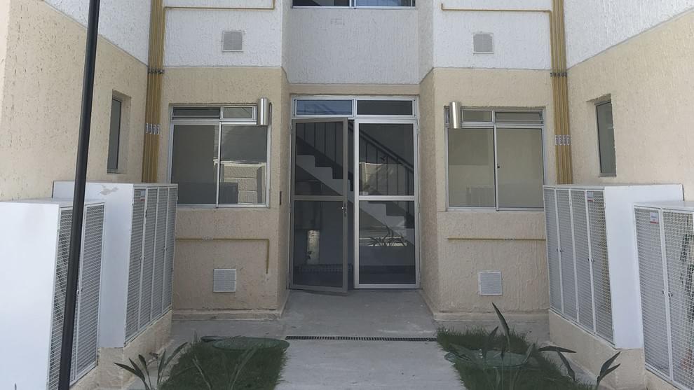 Apartamento à venda em Residencial Avenida   Rio de Janeiro   RJ   foto 11   tenda.com