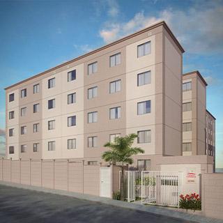 More em um apartamento Tenda no  Residencial Mirante Guaianazes | Construtora Tenda | tenda.com