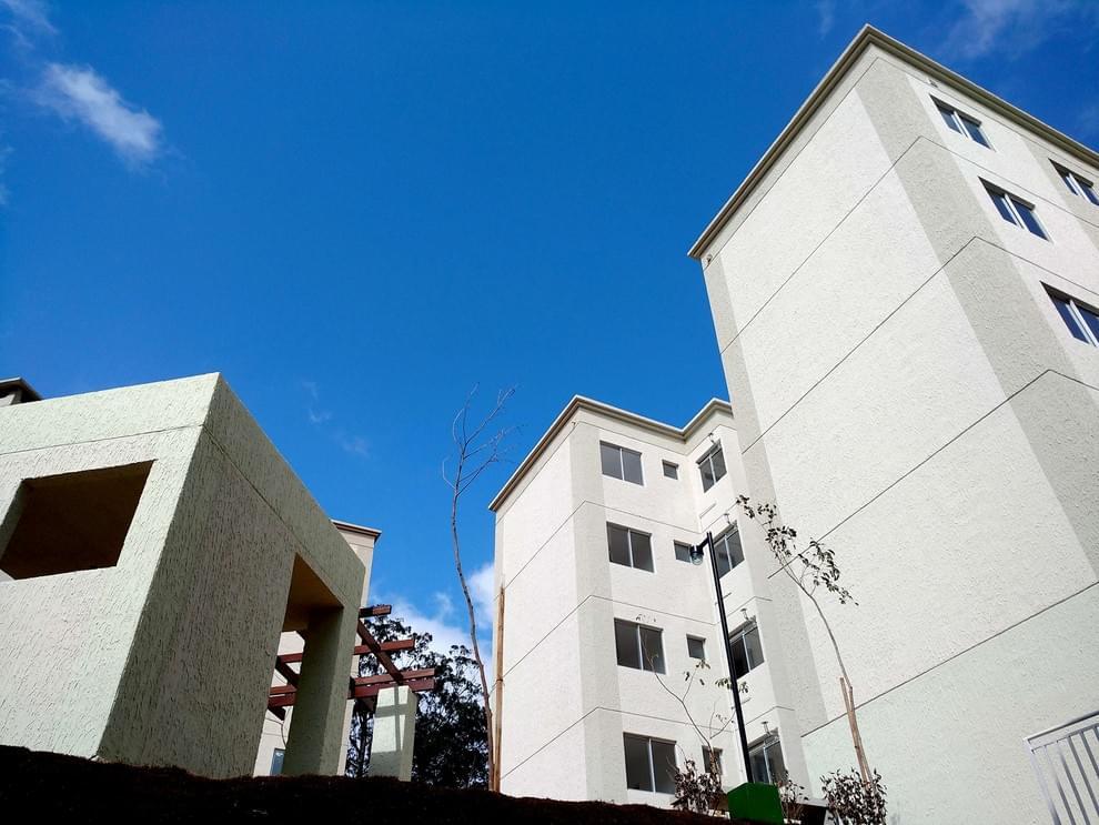 Apartamento à venda em Residencial Jardins Itaquera | São Paulo | SP | foto 8 | tenda.com