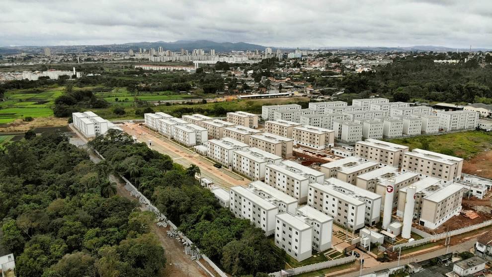 Apartamento à venda em Jardim das Acácias | Suzano | SP | foto 3 | tenda.com