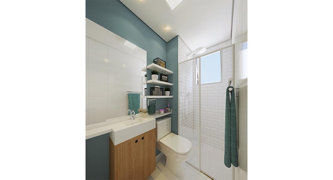 Apartamento à venda em Pátio do Sol | Rio de Janeiro | RJ | foto 8 | tenda.com