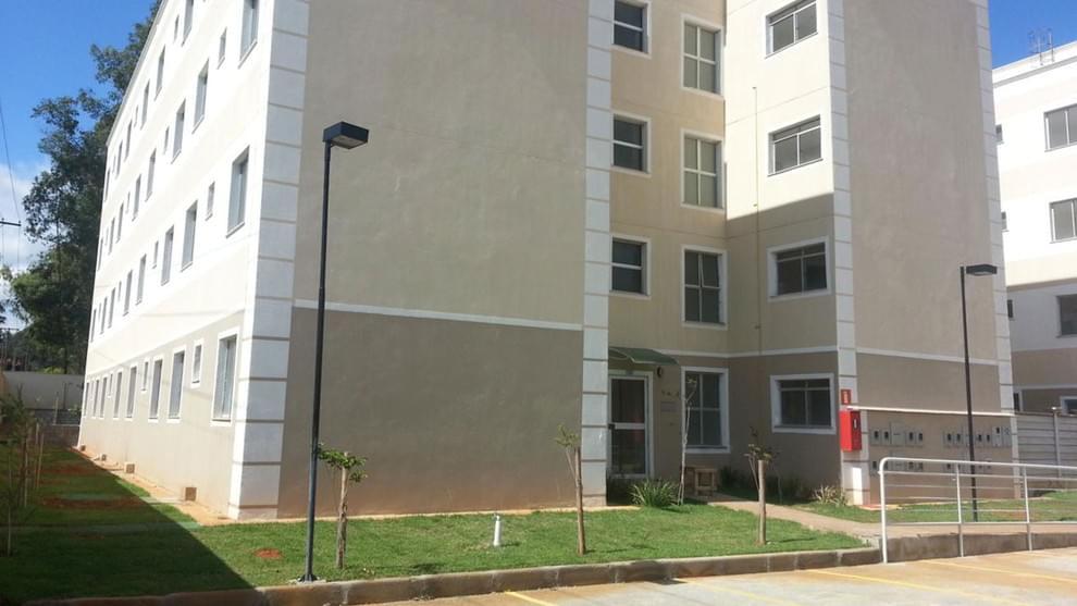 More em um apartamento Tenda no  Residencial Cidade Imperial | Construtora Tenda | tenda.com