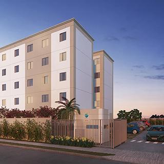 Marlim   Apartamento Tenda   Tenda.com
