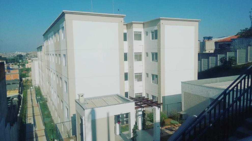 Apartamento à venda em Ilha dos Flamingos | São Paulo | SP | foto 2 | tenda.com