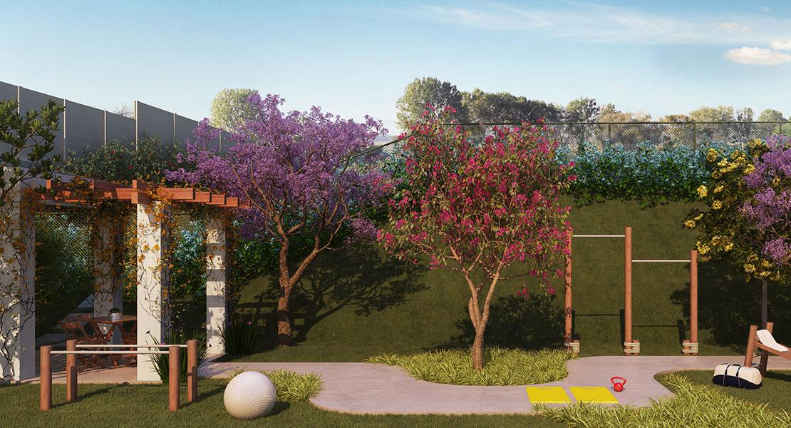 Apartamento à venda em Vale das Flores | Rio de Janeiro | RJ | foto 3 | tenda.com