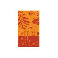 Logo do Jardim Park Canoas | Apartamento Minha Casa Minha Vida | Tenda.com