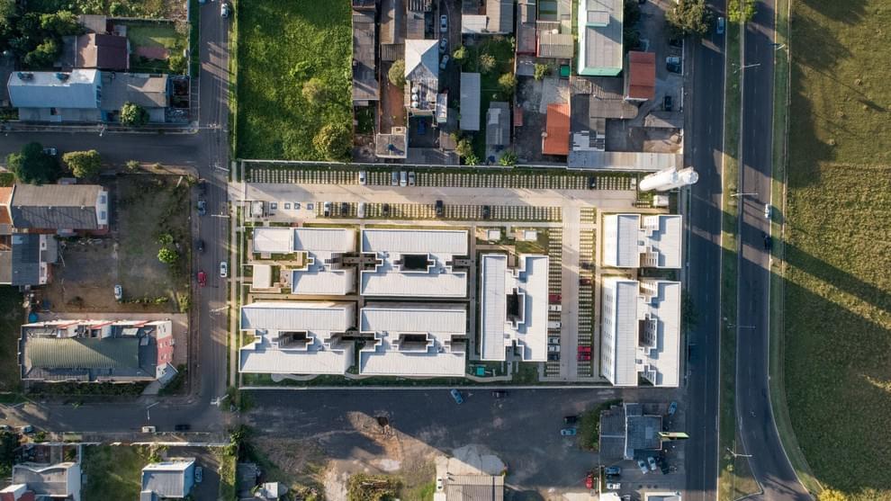 Apartamento à venda em Residencial Alto da Baviera | Canoas | RS | foto 4 | tenda.com