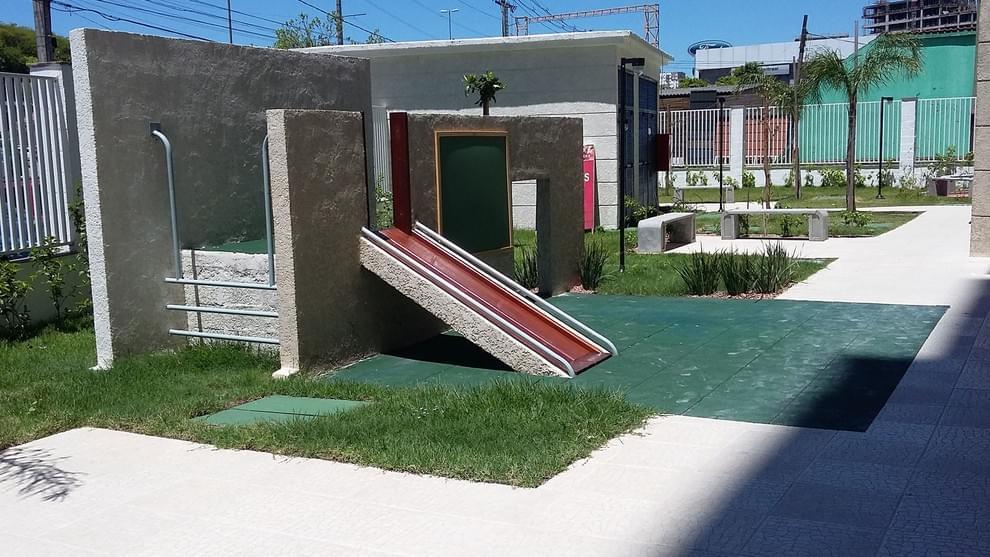Fotos do Boulevard das Palmeiras | Apartamento Minha Casa Minha Vida | Tenda.com