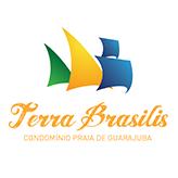 Logo do Terra Brasilis - Condomínio Praia de Guarajuba | Apartamento Minha Casa Minha Vida | Tenda.com