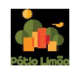 Logo do Pátio Limão | Apartamento Minha Casa Minha Vida | Tenda.com