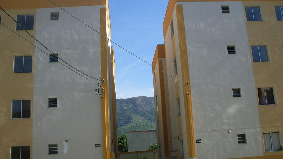 Apartamento à venda em Residencial Governador Valadares Life | Governador Valadares | MG | foto 3 | tenda.com