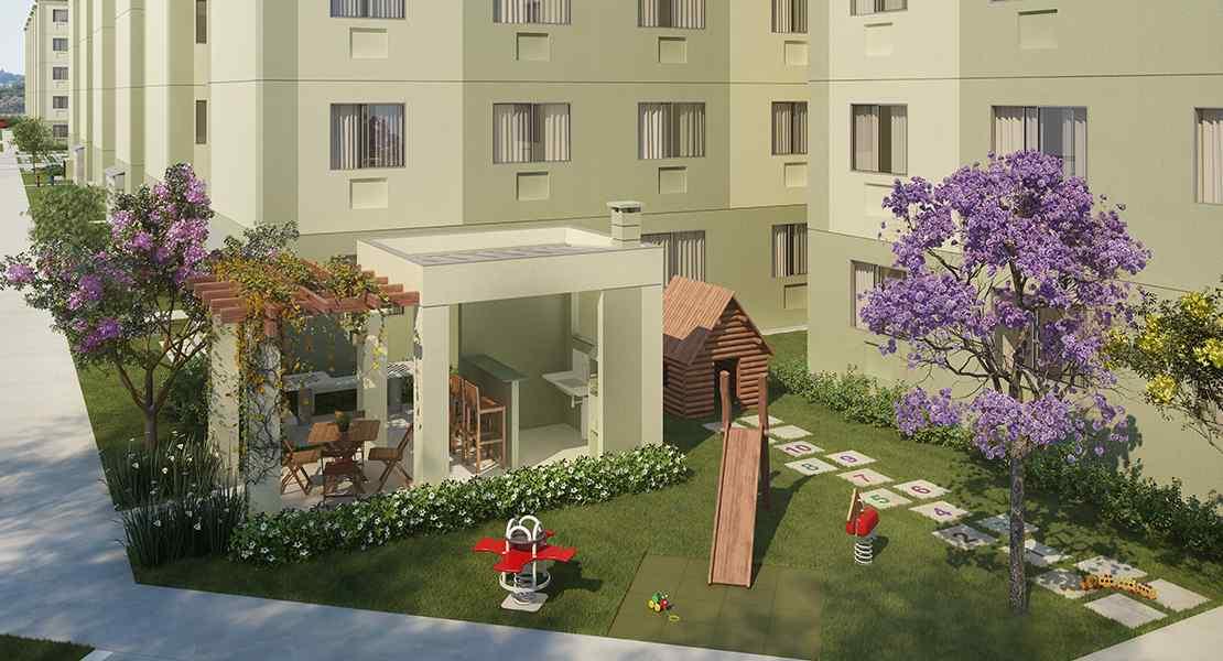 Apartamento à venda em Villa Germânica | São Leopoldo | RS | foto 7 | tenda.com