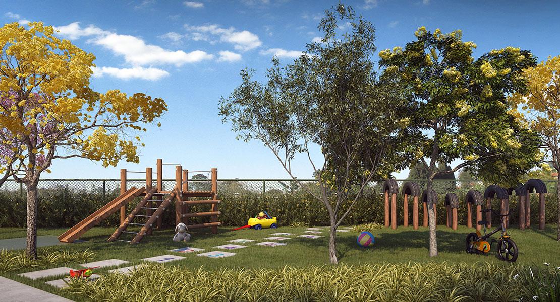 Apartamento à venda em Parque Cerrado I | Goiânia | GO | foto 2 | tenda.com