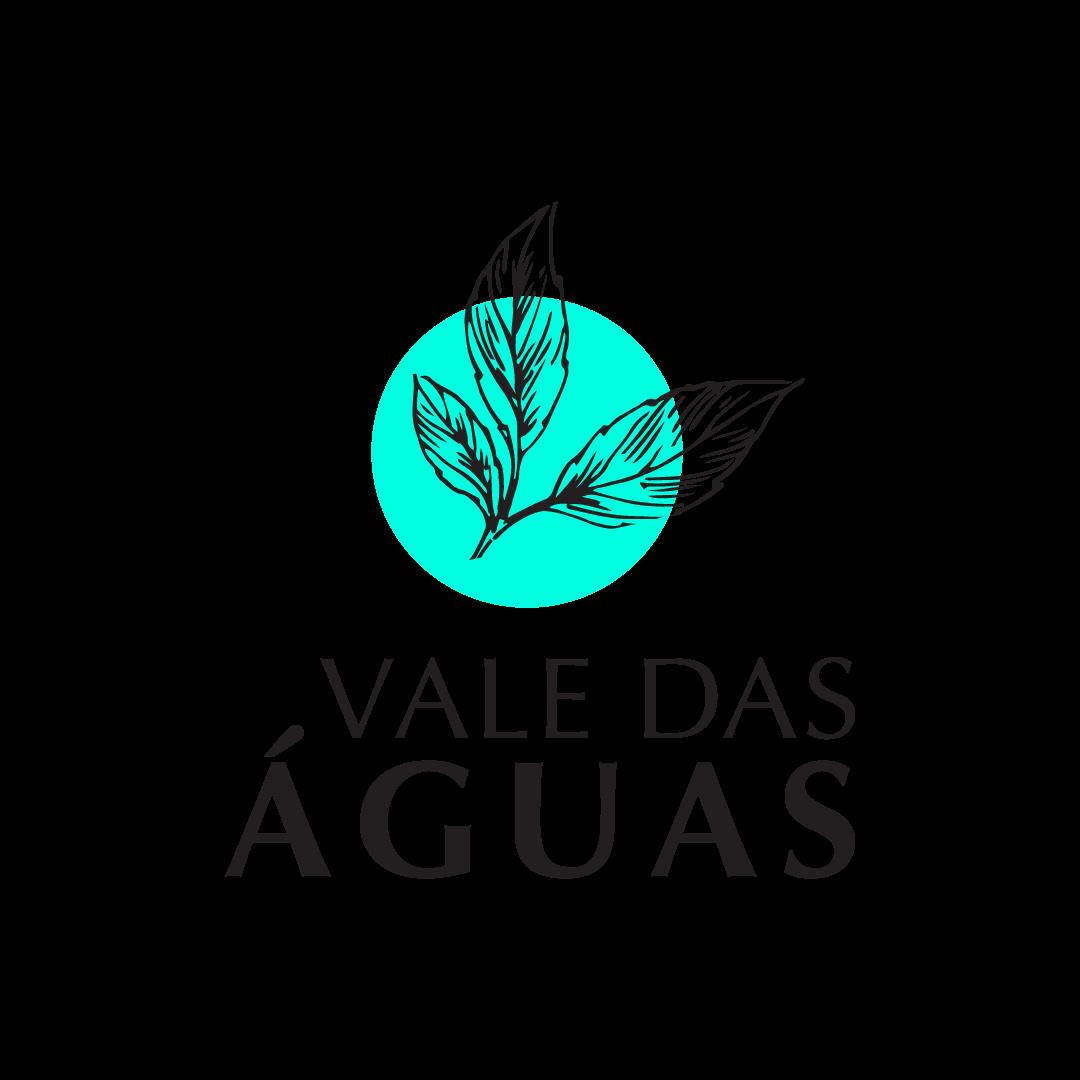 Logotipo Empreendimento Vale das Águas | Apartamentos à venda | Tenda.com.br