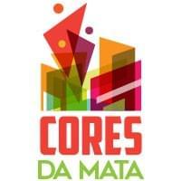 Logo do Cores da Mata | Apartamento Minha Casa Minha Vida | Tenda.com