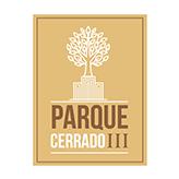 Logo do Parque Cerrado III | Apartamento Minha Casa Minha Vida | Tenda.com