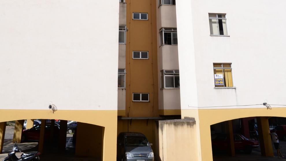 Apartamento à venda em Residencial Betânia Park | Belo Horizonte | MG | foto 8 | tenda.com