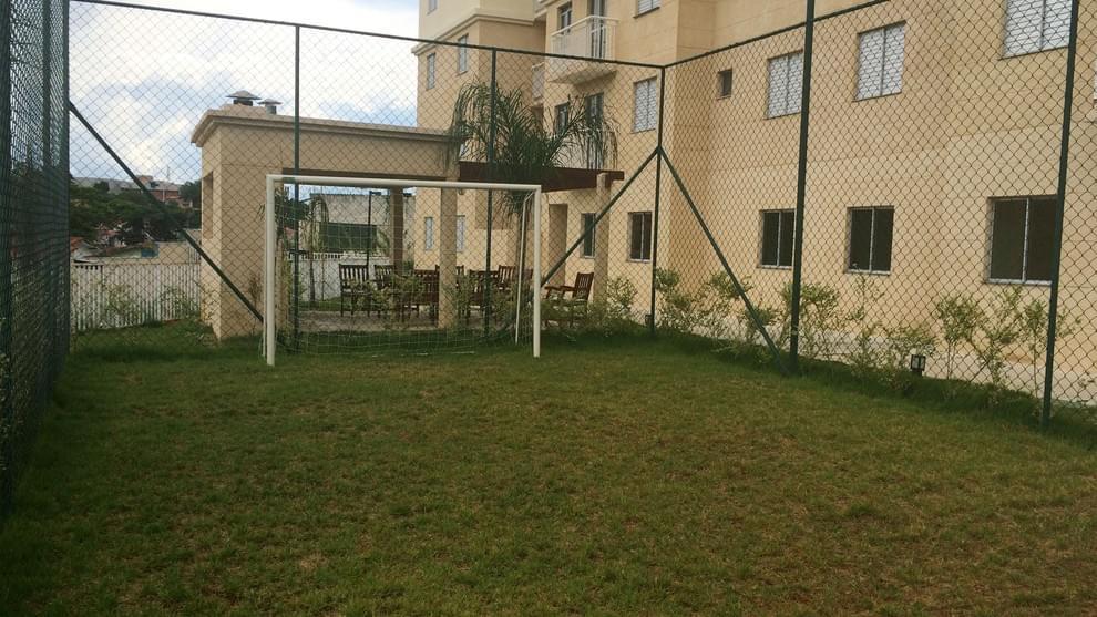 Fotos do Residencial Vista Flamboyant   Apartamento Minha Casa Minha Vida   Tenda.com