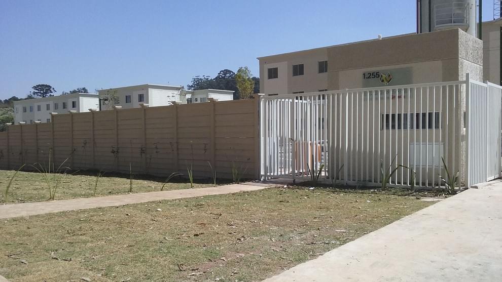 More em um apartamento Tenda no  Residencial Nova Itaquera | Construtora Tenda | tenda.com