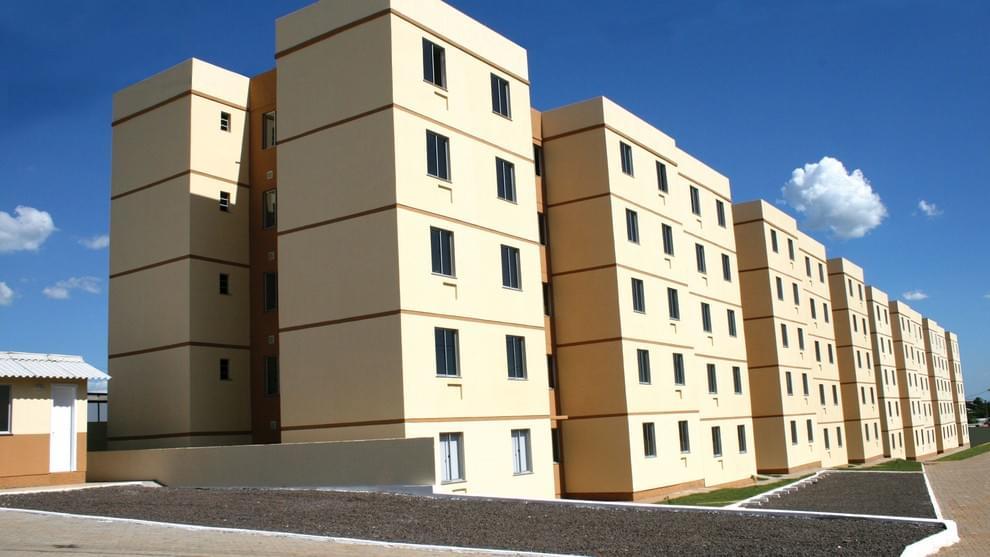 Apartamento à venda em Residencial Nicolau Kuhn | Sapucaia do Sul | RS | foto 2 | tenda.com
