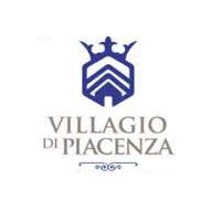 Logotipo Empreendimento Villagio Di Piacenza | Apartamentos à venda | Tenda.com.br