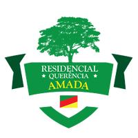Logo do Residencial Querência Amada | Apartamento Minha Casa Minha Vida | Tenda.com